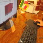کاهش صدای دیزل ژنراتور